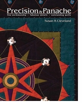Pieces Be With You Books Precision & Panache