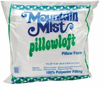 Pillowloft Pillowforms 20inX20in