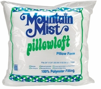 Pillowloft Pillowforms 24inX24in