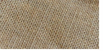 Printed Burlap Solid Burlap With Gold Metallic 47/48in Wide 100% Jute D/R