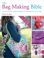 Purse Books and Purse Patterns - Click to enlarge