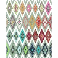 Quilt Kits - Quilting Kits - Click to enlarge