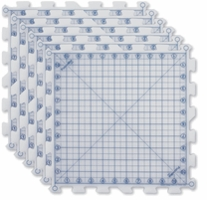 Quilt Rulers - Quilting Rulers Other