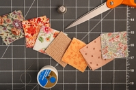 Quilting Supplies & Quilt Tools - Click to enlarge