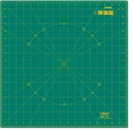 Quilt Tools - Rotary Cutting Mats