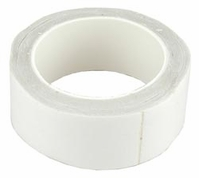 Quilting Supplies - Quilting Tape - Sewing Tape - Click to enlarge