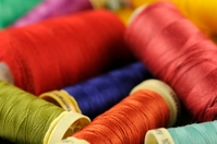 Discount Quilting Supplies - Quilting Thread - Click to enlarge