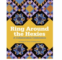 Ring Around The Hexies