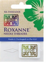 Roxanne Logo Needle Threader