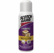 Scotchgard Needlecraft & Sewing Protector