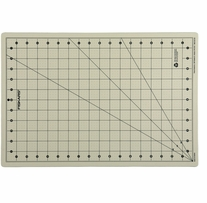 Self-Healing Eco Cutting Mat 12inX18in