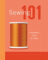 Sewing Books - Click to enlarge