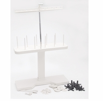 Sewing Thread Holders The 10 Spool Thread Stand