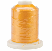 Signature Cotton Thread 40 weight 700yards