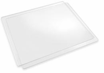 Sizzix Big Shot Pro Cutting Pads 1 Pair Standard