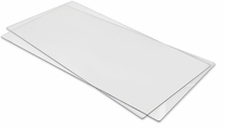 Sizzix Fabi Big Shot Pro Cutting Pads 1 Pair
