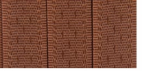 Soft and Easy Hem Tape 1/2in 3 Yards Mocha