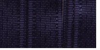 Soft and Easy Hem Tape 1/2in 3 Yards Navy