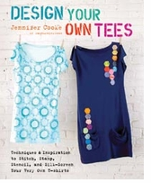 St. Martin's Books Design Your Own Tees