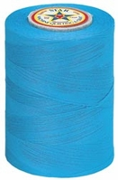 Star Mercerized Cotton Thread 1200 yards - Click to enlarge