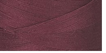 Star Mercerized Cotton Thread Solids 1200 Yards Barberry Red #39B