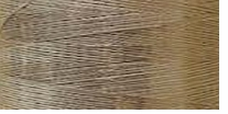 Star Mercerized Cotton Thread Solids 1200 Yards Beaver #187