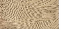 Star Mercerized Cotton Thread Solids 1200 Yards Camel #309A