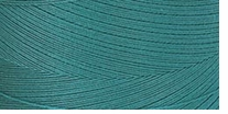 Star Mercerized Cotton Thread Solids 1200 Yards Field Green #63A