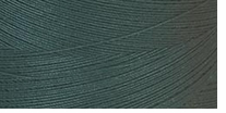Star Mercerized Cotton Thread Solids 1200 Yards Forest Green #61A