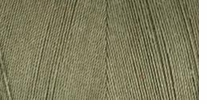 Star Mercerized Cotton Thread Solids 1200 Yards Forestry Green #602