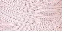 Star Mercerized Cotton Thread Solids 1200 Yards Light Pink #30