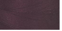 Star Mercerized Cotton Thread Solids 1200 Yards Maroon #41B