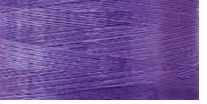 Star Mercerized Cotton Thread Solids 1200 Yards Periwinkle #341