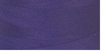 Star Mercerized Cotton Thread Solids 1200 Yards Purple #98