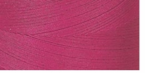 Star Mercerized Cotton Thread Solids 1200 Yards Red Rose #277