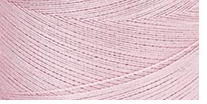 Star Mercerized Cotton Thread Solids 1200 Yards Rose Pink #32