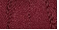 Star Mercerized Cotton Thread Solids 1200 Yards Rubytone #601