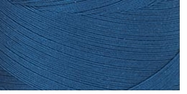 Star Mercerized Cotton Thread Solids 1200 Yards Yale Blue #9