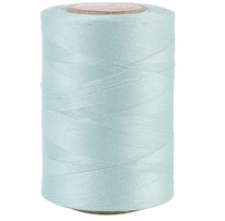 Star Mercerized Cotton Thread Solids Aqueous 1200yds