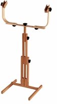 Discount Quilt Supplies - Stitch Master Floorstand