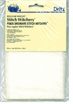 Stitch Witchery Sheet 18inx36in