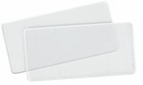 Store-In-Drawer Cabinet Drawer Dividers 5/Pkg