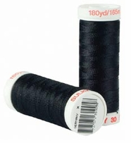 Sulky Thread Rayon Thread 30 Weight