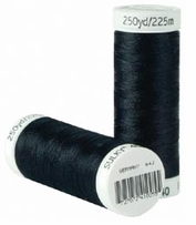 Sulky Thread Rayon Thread 40 Weight