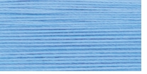 Super Stitch Cotton Thread Baby Blue #22206