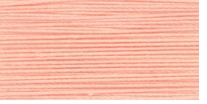 Super Stitch Cotton Thread Flesh Pink #22253