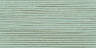 Super Stitch Cotton Thread Palm Leaf #22241