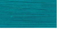 Super Stitch Cotton Thread Pro Teal #22621