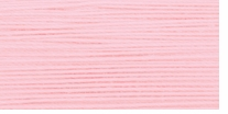 Super Stitch Cotton Thread Rose #22293