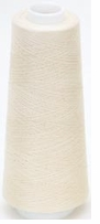 Surelock Overlock Thread 3000 Yards Bone #30